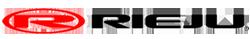 rieju-logo