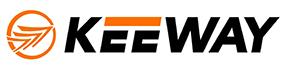 keeway_logo