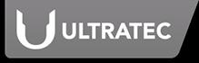 ultratec_logo