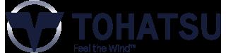 Tohatsu-logo